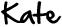 Kate Signature.jpg