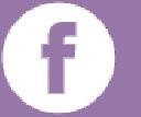 Campaign 2020 Facebook Icon