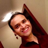 Dr Arnesh Vijay