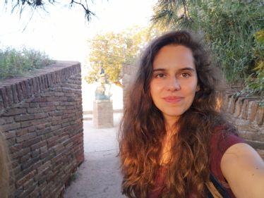 Paula Gherdu
