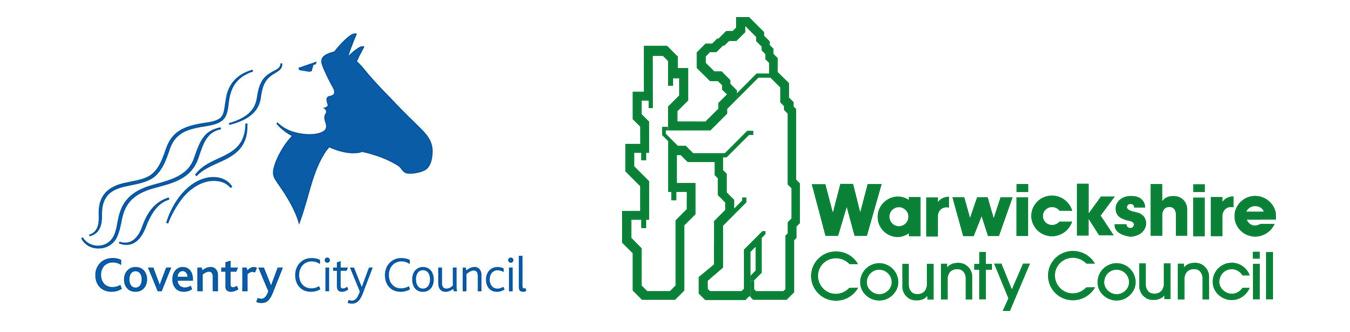 Councils Banner